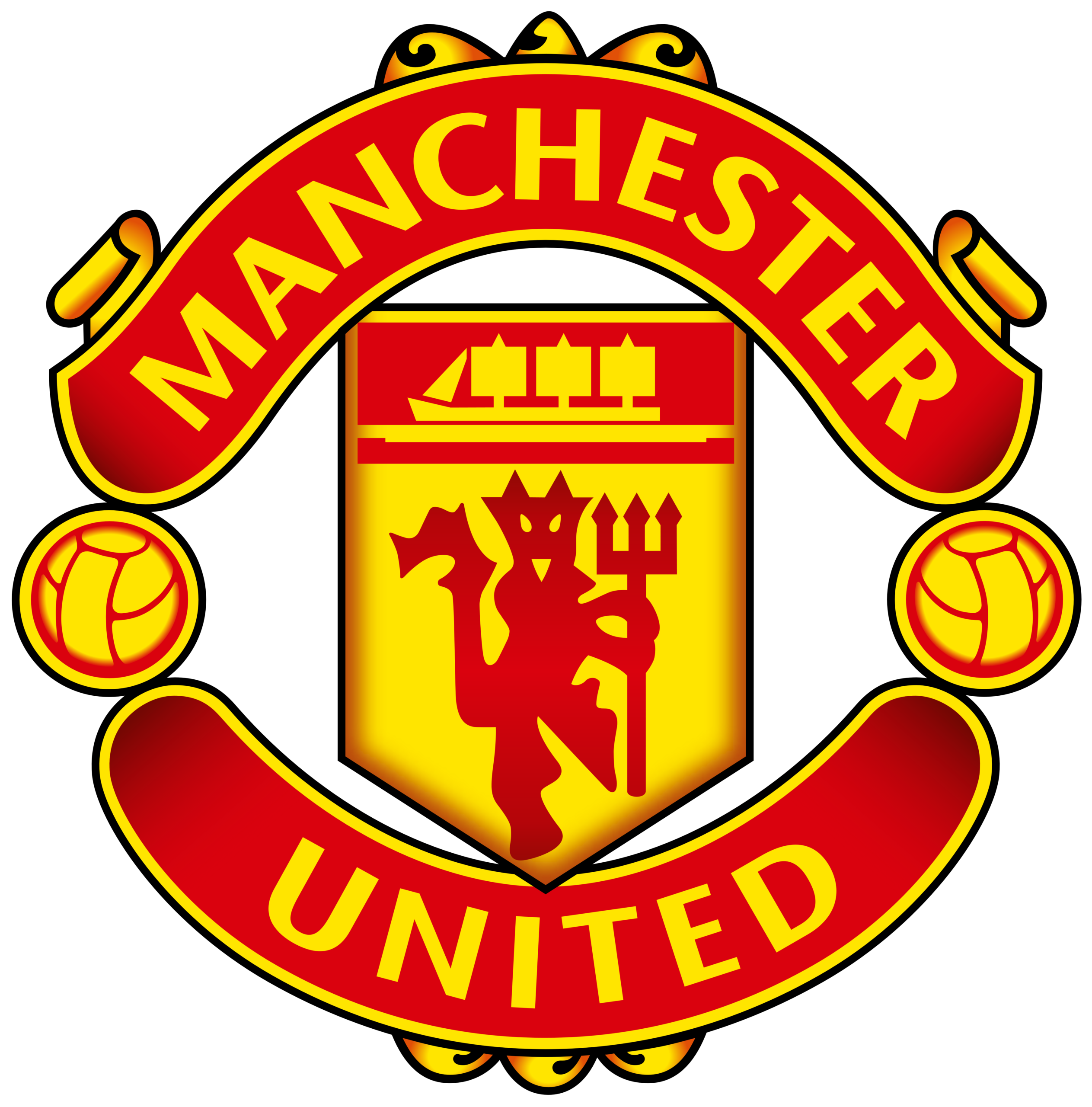 fManchester United